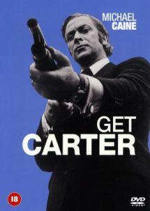 GetCarter1971