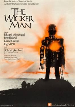 the-wicker-man_u-L-PQC6DD0